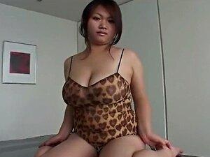tattooed-brunette-japan-boobs-massage-tube-sex-stories-maid