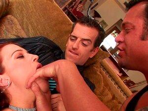Pelicula porno alta fidelidad Los Mejores Videos De Sexo Sesion Y Peliculas Porno Pasionmujeres Com