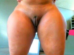 Pinky xxx porn