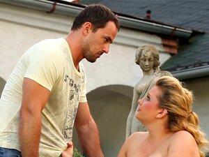 Peli porno viejas francesas rbia con jardinero Los Mejores Videos De Sexo Jardinero Y Peliculas Porno Pasionmujeres Com