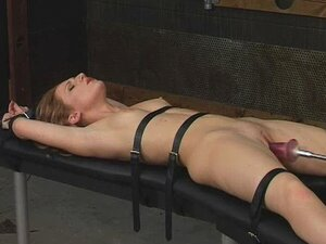 Bondage porn xxx