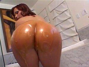 Nackt porno krasavice Free Katja