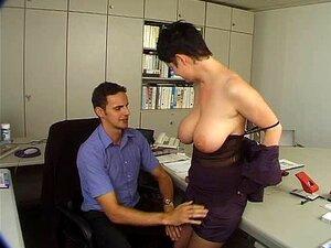 Young babe porn