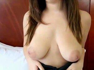 film porno casalingo