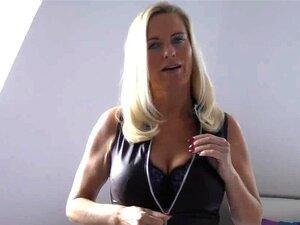 Milf tina click busty hobby german videos