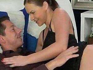 Peliculas de marta sanchez porno Los Mejores Videos De Sexo Marta Sanchez Porn Y Peliculas Porno Pasionmujeres Com