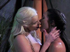 Pelicula porno de juego de tronos Los Mejores Videos De Sexo Torrents Peliculas Xxx Y Peliculas Porno Pasionmujeres Com
