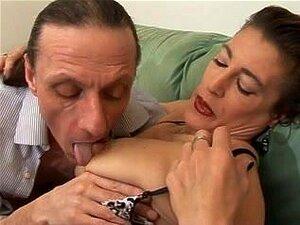 Pelicula porno italiana vintage mi hijo es mi acosador Los Mejores Videos De Sexo Madura Italiana Y Peliculas Porno Pasionmujeres Com
