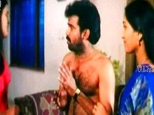 Beeg Indian Telugu - RunPorn com - Free Porn Tube Videos