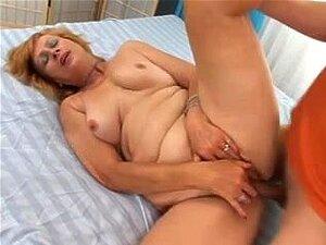 Páginas porno gratis maduras más de 50 Los Mejores Videos De Sexo Mujeres De 50 Anos Follando Y Peliculas Porno Pasionmujeres Com