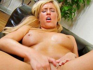 Alice Greczyn Naked - RunPorn.com - Free Porn Tube Videos